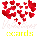 Valentinesday - Ecards